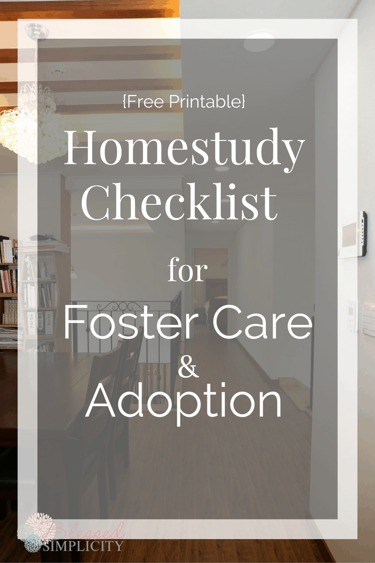 MINIMUM STANDARDS FOR FOSTER FAMILY HOMES - Alabama