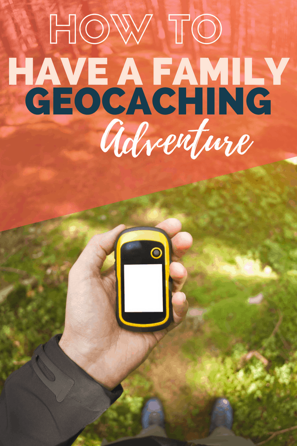 graphic relating to Printable Geocache Log referred to as Geocaching for the Relatives Totally free Printable Laptop Webpages